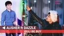 Alisher ft 2Boys Dazzle - Guli be buy (2019)   Алишед ft 2 Бойс Даззле - Гули бе Буй (2019)