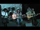 ЯНИНА И БОДИПОЗИТИВ - СОЦИОФОБ (remake) The Who Behind Blue Eyes Pete Townshend
