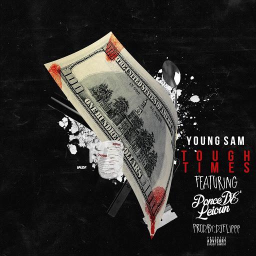 Young Sam альбом Tough Times