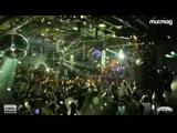 GIORGIO MORODER (Live) at 'I Feel Love' 40 Years Celebration Brooklyn.mp4