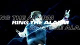 Nicky Romero &amp David Guetta - Ring The Alarm (Preview)