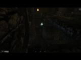 Ater Форт Никель (Oblivion Association 1.6 #12)