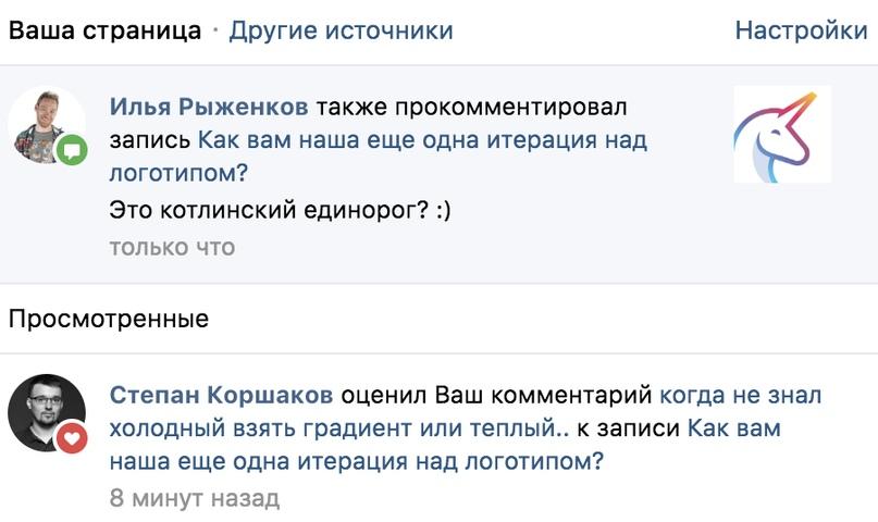 Маша Конопелько | Санкт-Петербург