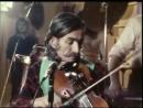 Filmen om Uppsala Musikforum 70's