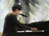 Harry Connick Jr &amp French Rhythm Accents