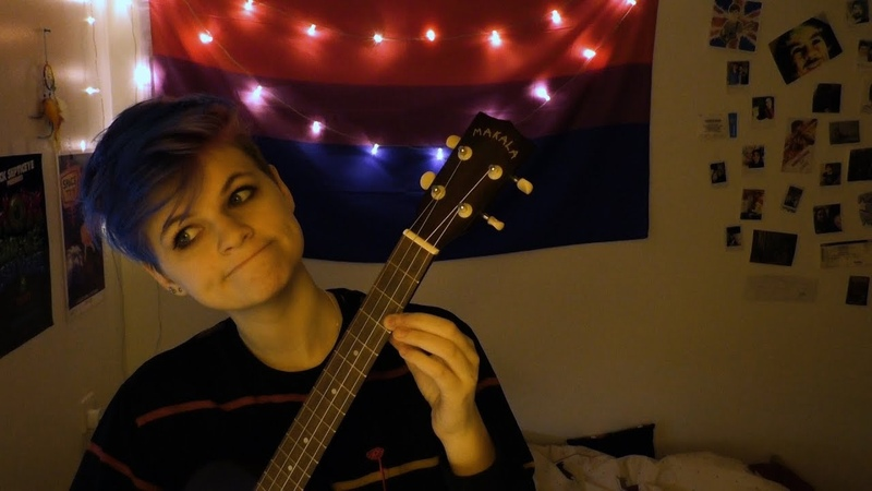 Not what i meant - dodie cover by zetly