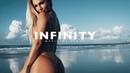 The Weeknd Often Kavi Remix INFINITY BASS enjoybeauty