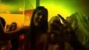 💥Passion - The Flirts - VIDEO REMIX - REMIX-💥