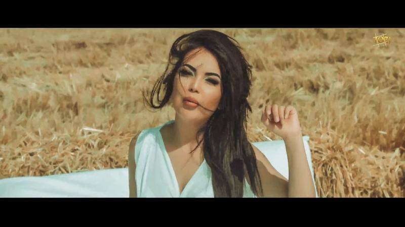 Firyuza - Git dolanma (Туркменистан 2016)