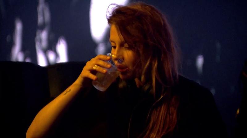 Charlotte de Witte at Pukkelpop 2018 (Boiler Room)