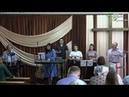 Прямая трансляция пользователя Церковь Рождества Христова в г. Железнодорожный