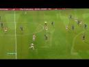 22.11.2014 Чемпионат Англии 12 тур Арсенал (Лондон) - Манчестер Юнайтед 1:2