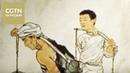 Великие мастера столетия Сюй Бэйхун Серия 3Age 0