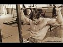 Arnold Schwarzenegger Bodybuilding Workout Motivation