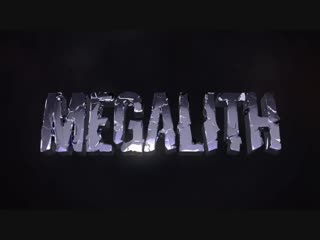 Megalith - Gameplay Reveal PS VR
