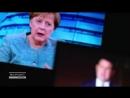 Trotz Erwerbsminderungsrente stehen Millionen vor Altersarmut - -Schuld- von GroKo Merkel -