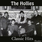 The Hollies альбом Classic Hits