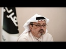 Screaming Saudi journalist was 'cut up alive in horrific seven-minute killing' - Daily News
