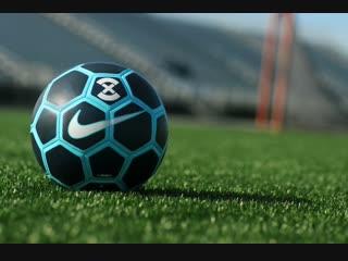 Курские полицейские сыграли в футбол со студентами
