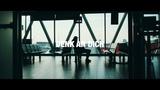 Marteria &amp Casper - Denk an dich feat. Kat Frankie (official Video)
