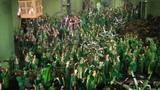 El mago de Oz - The Wizard of Oz (1939)