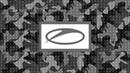 Heatbeat - Bondi (Evan Pearce Remix)