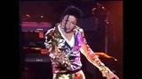 MJ - The Golden Prodigy (Kazaky LOVE)