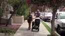 Chris Hemsworth and Elsa Pataky Expecting New Baby | Splash News TV | Splash News TV