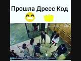 VID_20851005_223600_294.mp4