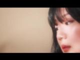 KATIE - Beautiful Surprise ( India Arie ) Cover