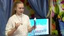Второй молодежный медиафорум в Луховицах