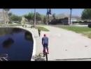 Неправильный человек паук