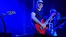 Sammy Hagar The Circle with Joe Satriani - High Tide Beach Party 2018