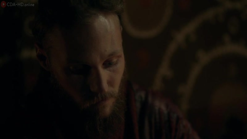 Vikings.S05E09.PL.720p.BluRay.x264-KiT [Cda-Hd.online]