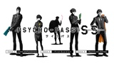 Psycho-Pass Sinners of the System   Trailer (Eng Sub)