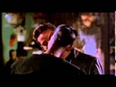 A Bronx Tale movie 1993 A great one