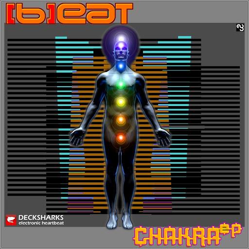 Beat альбом Chakra EP