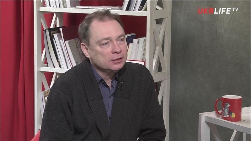 На виборах можливо все, бо абсолютна більшість ЦВК представляє наявну владу, - Костянтин Матвієнко
