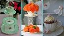 ❤ DIY Shabby chic style Upcycled Teacup decor Ideas ❤ | Home decor Ideas | Flamingo Mango|