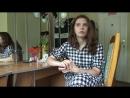 Владлен Бирюков Воспоминания Наталья Резник
