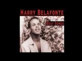 Harry Belafonte - Silent Night