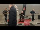 DinamitBand - Dream on ( Depeche Mode )