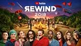 YouTube Rewind 2018 Everyone Controls Rewind #YouTubeRewind