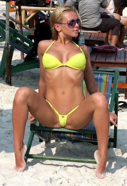 Celebrity porn nude