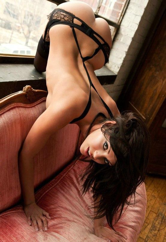 Beata jugendlich fingern in Dressing Motel