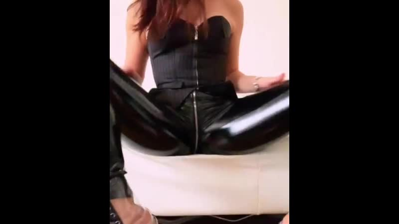 Seductive_Sexygirl