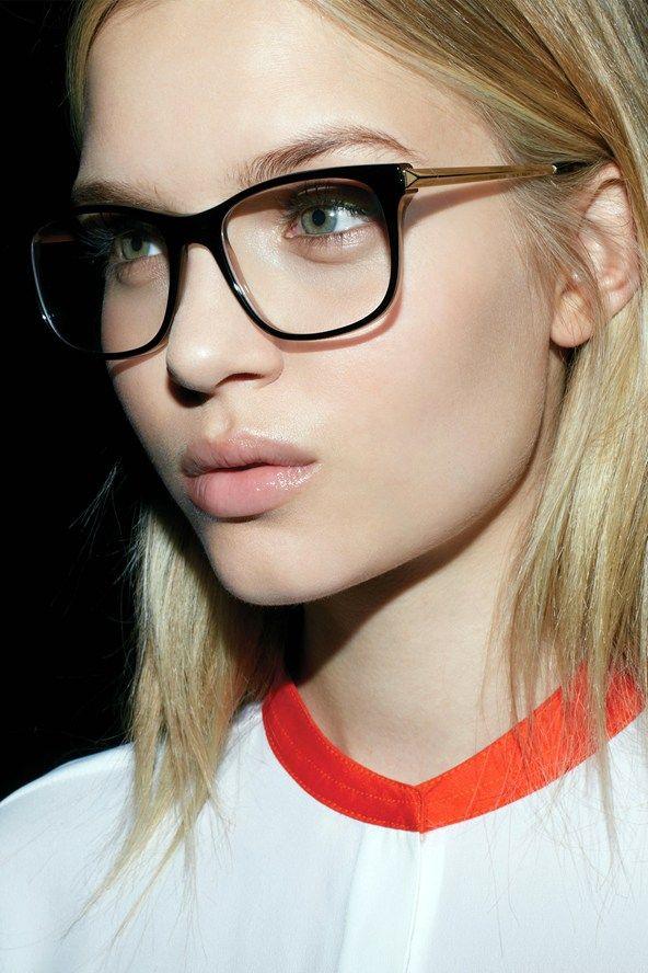 Что такое очки поликарбонатные?