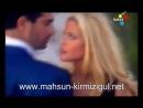 Mahsun Kırmızıgül Sevdalıyım Klip Kaliteli.mp4