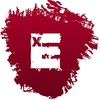 EXISTENCE - Online Survival Horror-Shooter