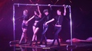 Jimin So Young Otomonai Mina Haruna ex Lotus Blossom Hush TC Family Concert